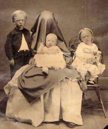 Madres invisibles fotografia antigua (11)