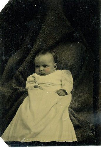 Madres invisibles fotografia antigua (10)