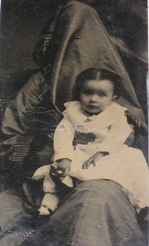 Madres invisibles fotografia antigua (9)
