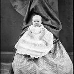 Madres invisibles de la época victoriana