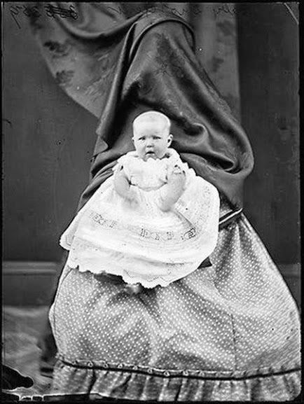 Madres invisibles fotografia antigua (8)