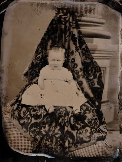 Madres invisibles fotografia antigua (6)