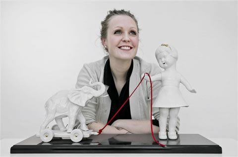 esculturas de Maria Rubinke (28)