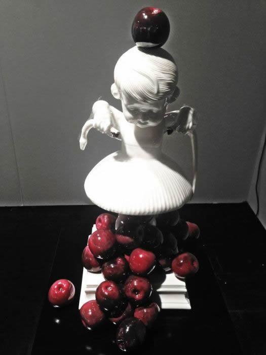 esculturas de Maria Rubinke (7)