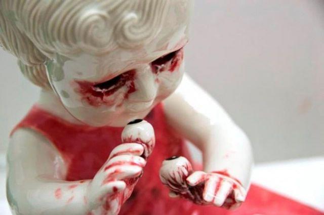 esculturas de Maria Rubinke (29)