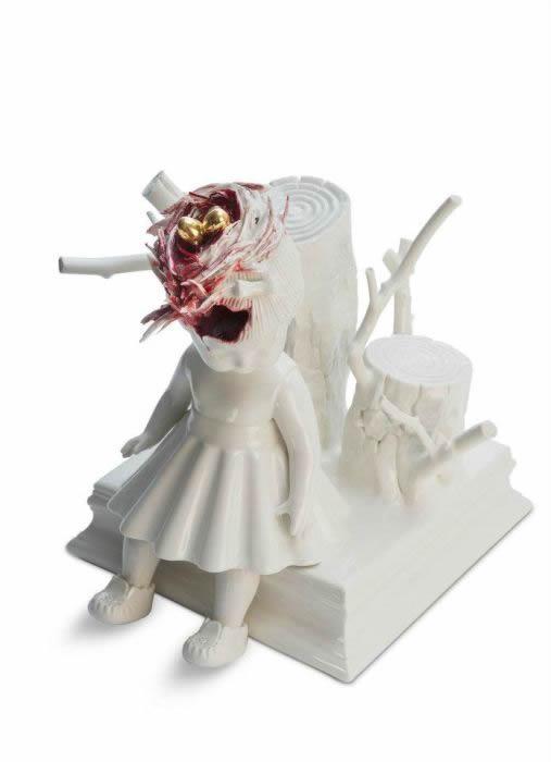 esculturas de Maria Rubinke (18)