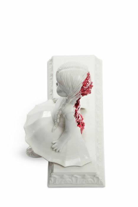 esculturas de Maria Rubinke (14)