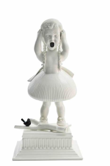 esculturas de Maria Rubinke (13)