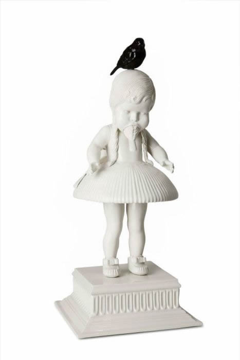 esculturas de Maria Rubinke (20)