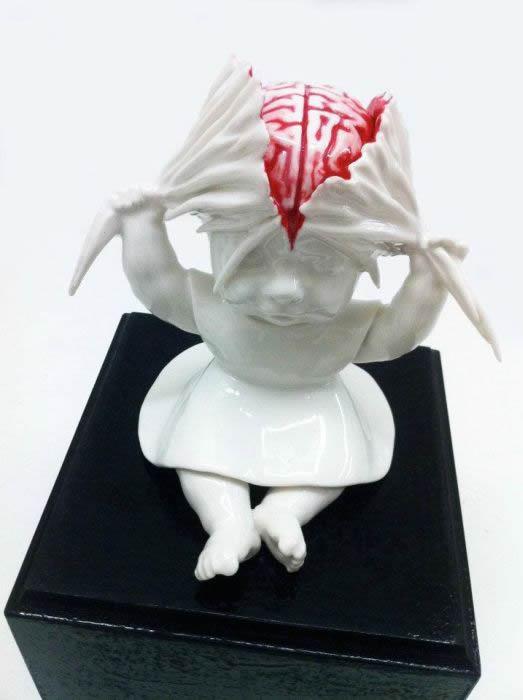 esculturas de Maria Rubinke (23)