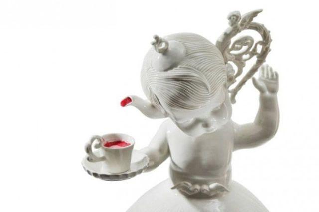 esculturas de Maria Rubinke (25)