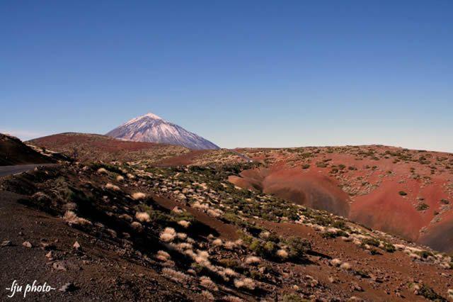 Lugares extraterrestres en el planeta Tierra 32