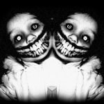 Castigo de espíritus malignos