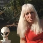 5 Personas que dicen ser monstruos o extraterrestres