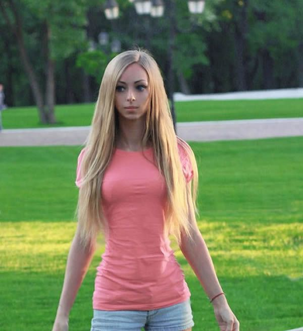 Alina Kovalevskaya Barbie (2)