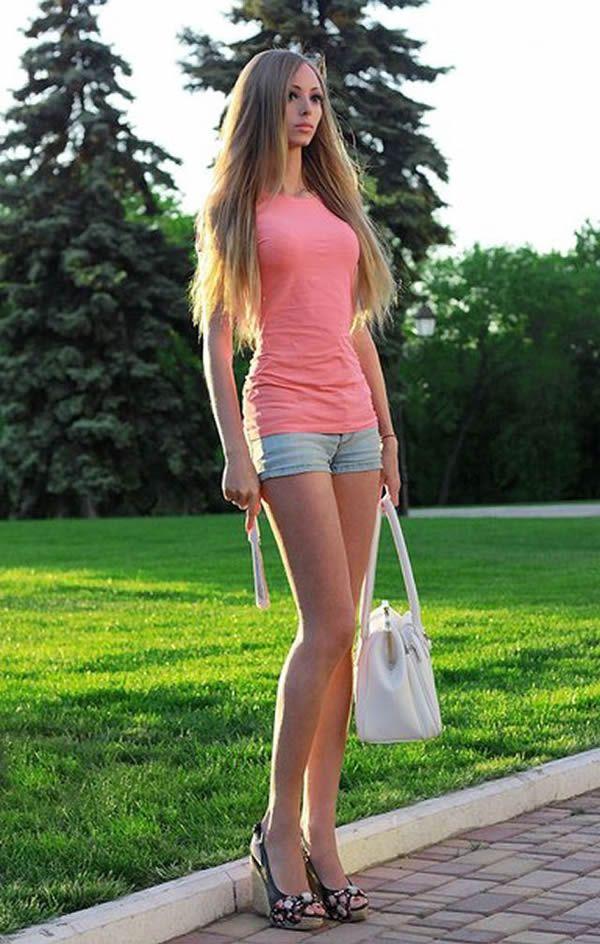 Alina Kovalevskaya Barbie (1)