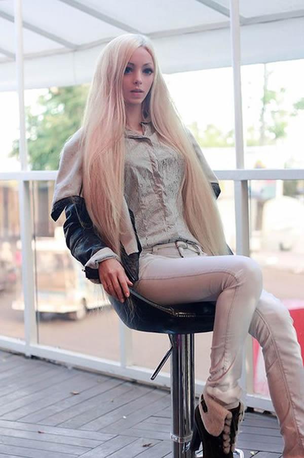 Alina Kovalevskaya Barbie (15)