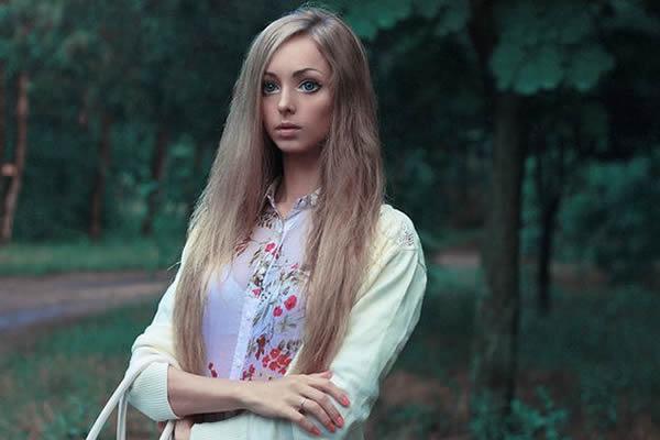 Alina Kovalevskaya Barbie (14)