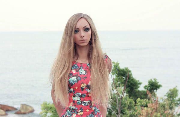 Alina Kovalevskaya Barbie (13)