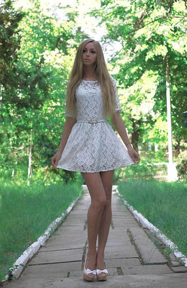 Alina Kovalevskaya Barbie (12)