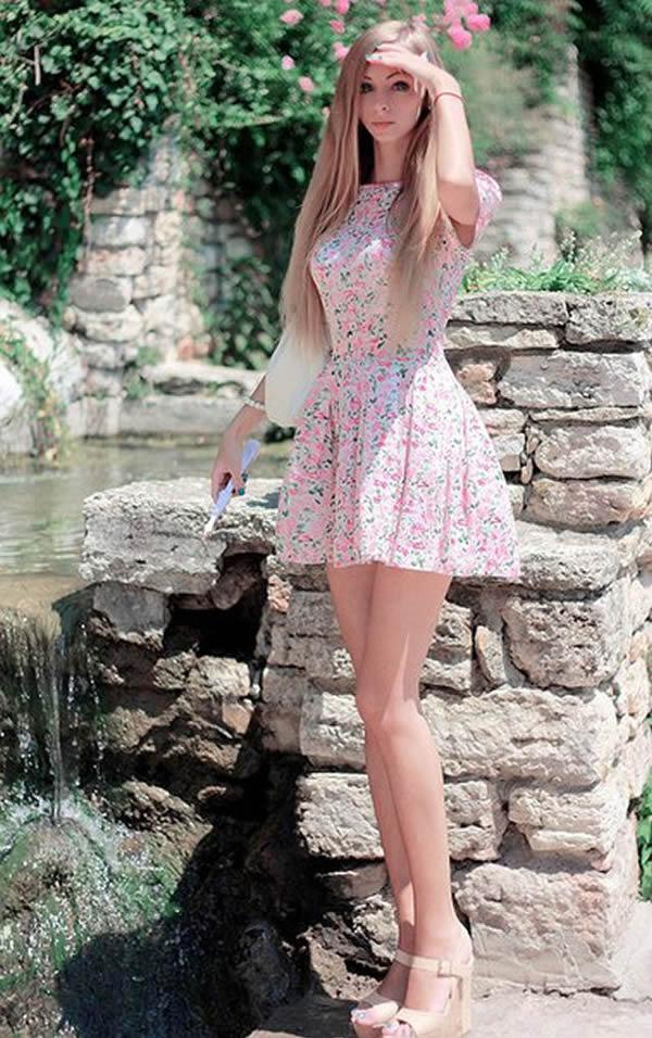 Alina Kovalevskaya Barbie (8)