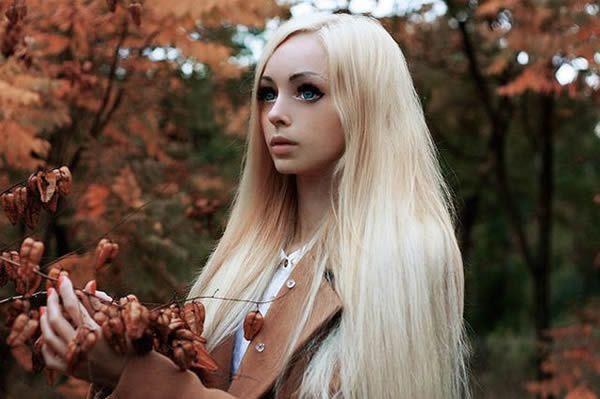 Alina Kovalevskaya Barbie (7)