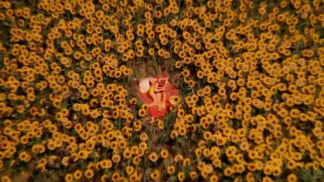 Miniatur Wunderland mundo en miniatura (18)