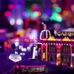 Miniatur Wunderland, maravilloso mundo en miniatura