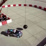 Need for Speed: Ken Block Gymkhana SIX 4