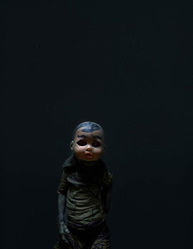 Perttu Saska monos enmascarados (14)