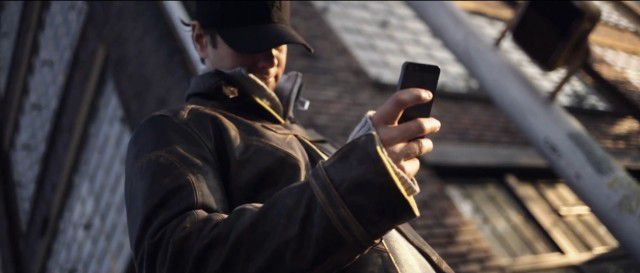 Watch_Dogs fan film (4)