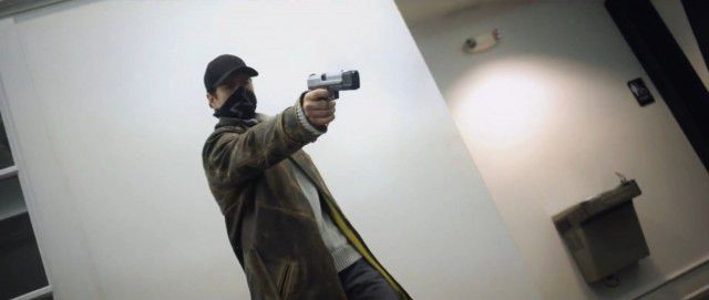 Watch_Dogs fan film (2)