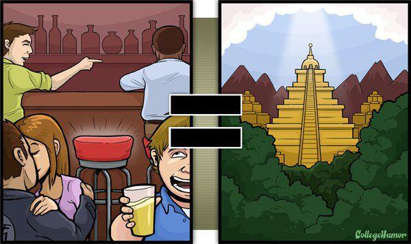 borrachos antes y depues (4)