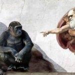 Escuelas irlandesas impartirán clases de ateísmo