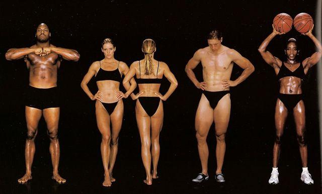 Atletas cuerpos ideales (5)