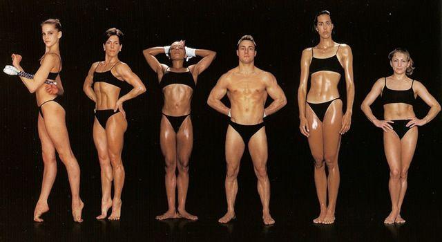Atletas cuerpos ideales (4)