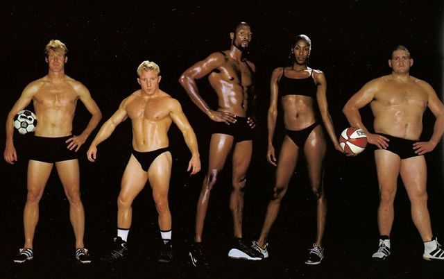 Atletas cuerpos ideales (1)