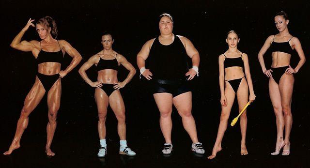 Atletas cuerpos ideales (12)