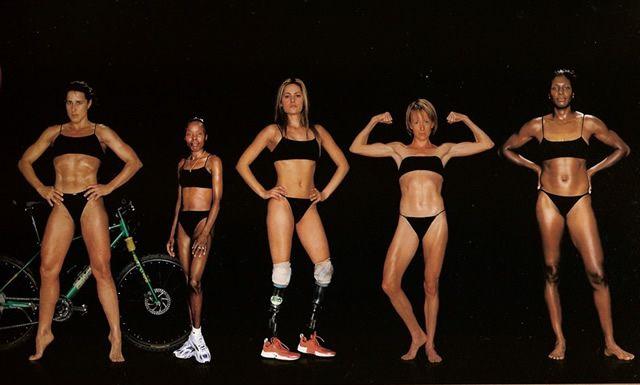 Atletas cuerpos ideales (11)
