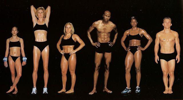 Atletas cuerpos ideales (10)