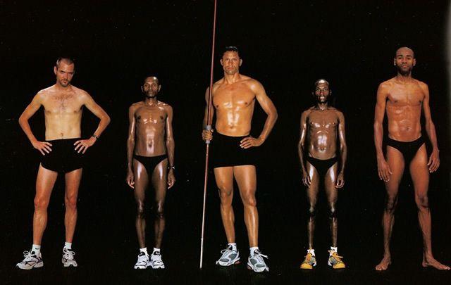 Atletas cuerpos ideales (9)