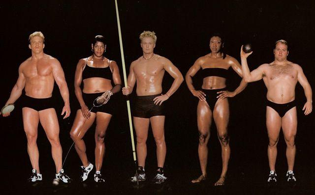Atletas cuerpos ideales (8)