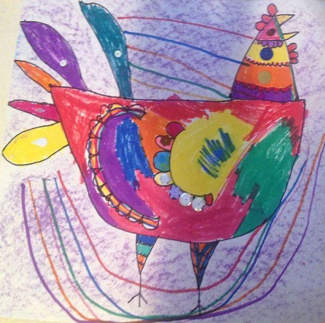 Dibujos a Juguetes de Peluches (30)