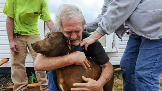 Fotos poderosas y emotivas 25