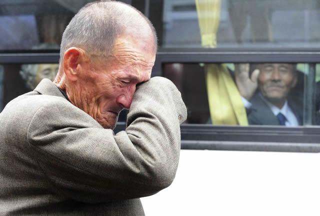 Fotos poderosas y emotivas 32