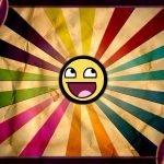 10 razones para reír siempre