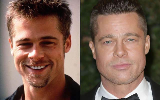 Los hombres más sensuales de las ultimas décadas 08