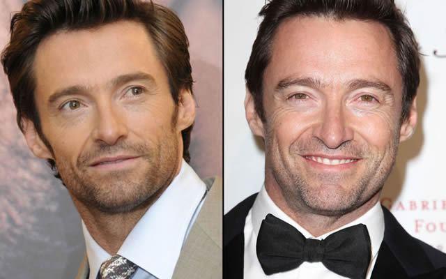 Los hombres más sensuales de las ultimas décadas 21