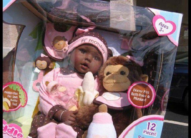 15 peores juguetes para niños (7)