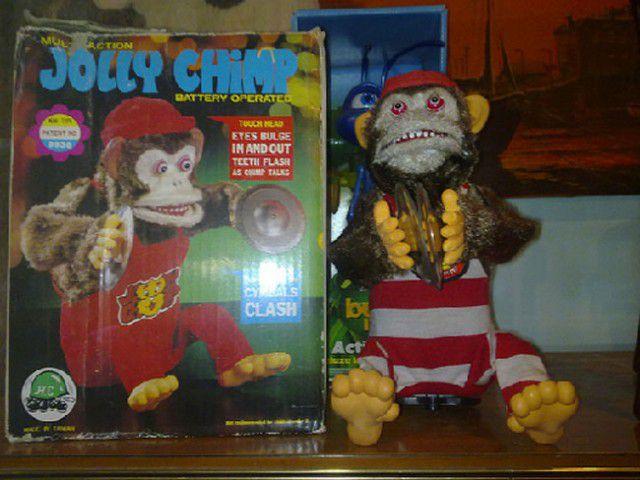 15 peores juguetes para niños (5)